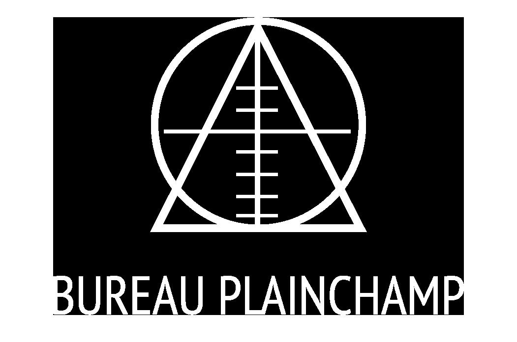 BUREAU PLAINCHAMP
